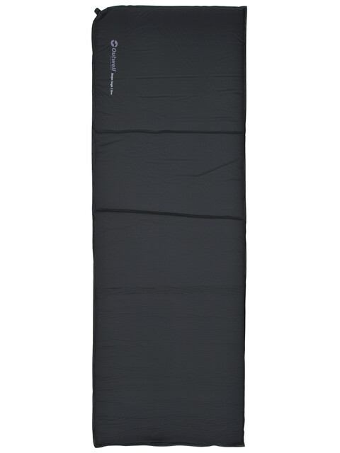 Outwell Sleepin Single Self-Inflating Mat 5.0cm
